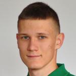 Павел Пашевич