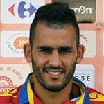 Халид Бутаиб