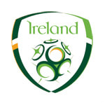 сборная Ирландии жен