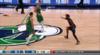 Kristaps Porzingis (23 points) Highlights vs. New York Knicks