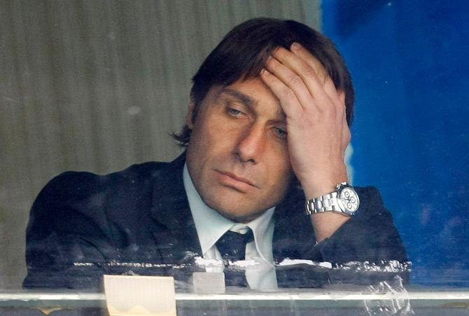 20 главных пострадавших от ставочного скандала в Италии