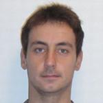 Игор Маренич
