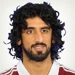 Хамдан Аль-Камали