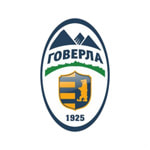 Hoverla Uzhhorod - logo