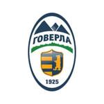 Говерла - logo