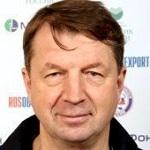 Сергей Гимаев-старший