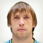 Дмитрий Верховцов