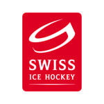 сборная Швейцарии U18