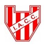 Instituto AC Cordoba - logo