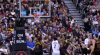 Kawhi Leonard with 37 Points vs. Cleveland Cavaliers