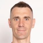 Павел Гречишко