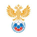 Rusia U21 - logo