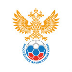Russland U21