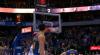 Stephen Curry with 48 Points vs. Dallas Mavericks