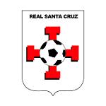 Реал Санта-Крус - logo