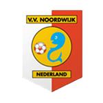 Нордвейк - logo