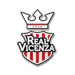 Реал Виченца - logo