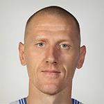 Донатас Завацкас