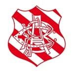 Bangu RJ - logo