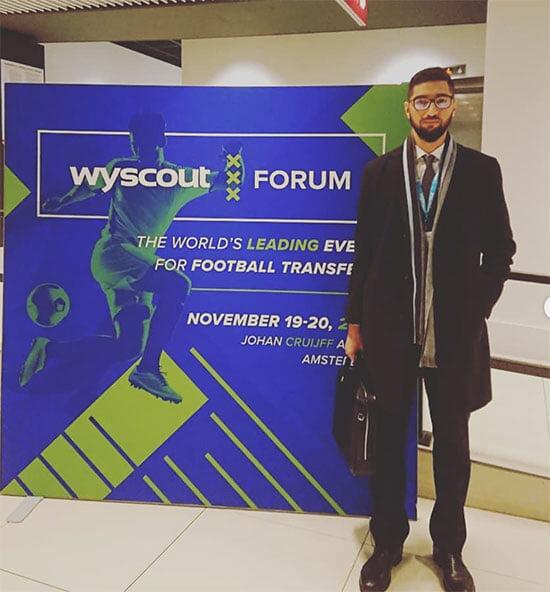 Интервью Наримана Акавова, руководившего селекцией «Спартака». Почему он верит в Урунова и Мозеса? Какую стратегию не принял клуб?