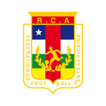 Сборная ЦАР по футболу - отзывы и комментарии