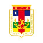 Central African Republic - logo