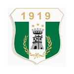 Melfi - logo