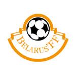 Сборная Беларуси U-17 по футболу