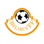 Беларусь U-17 - logo