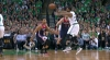 Assist of the Night - Marcus Smart