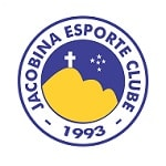 Jequie BA - logo