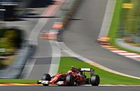 GP2, Формула-1, GP3