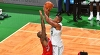 Play of the Day: Al Horford