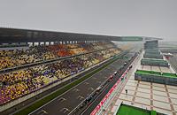 Формула-1, Льюис Хэмилтон, Гран-при Китая