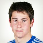 Павел Соломатин