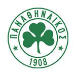 Panathinaikos - logo