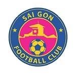 Sai Gon FC - logo