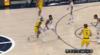 Domantas Sabonis (22 points) Highlights vs. Utah Jazz