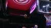 Alex Len (11 points) Highlights vs. Philadelphia 76ers