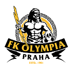 Олимпия Прага