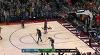 Rudy Gobert, Donovan Mitchell Top Plays vs. Minnesota Timberwolves