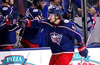 Мы провели онлайн мощнейшего открытия рынка свободных агентов НХЛ: суперконтракты русских звезд, первый оффершит за 6 лет