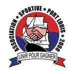Порт-Луи-2000