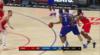 Alex Len (3 points) Highlights vs. LA Clippers