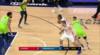 Malik Beasley 3-pointers in Minnesota Timberwolves vs. LA Clippers