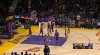 Devin Booker, Kyle Kuzma  Game Highlights from Los Angeles Lakers vs. Phoenix Suns