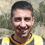 Мариано Торрес