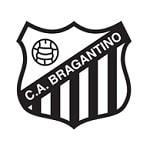 Ред Булл Брагантино - logo