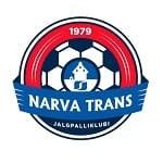Нарва Транс - статистика Эстония. Высшая лига 2012