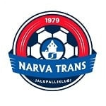Narva JK Trans - logo